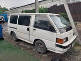 Mitsubishi L300 1989 года за 800 000 тг. в Алматы – фото 2