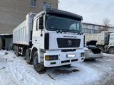 Shacman 2013 года за 15 700 000 тг. в Нур-Султан (Астана)