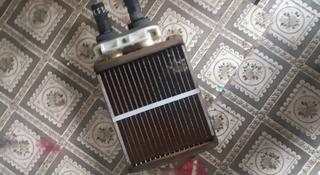 Радиатор, Моторчик печки на Mazda Xedos 6 за 20 000 тг. в Алматы