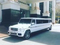 Mercedes-Benz G 500 2000 года за 7 000 000 тг. в Алматы
