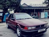 Mitsubishi Galant 1991 года за 1 000 000 тг. в Каскелен