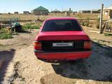 Opel Vectra 1992 года за 500 000 тг. в Шымкент – фото 4