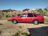 Opel Vectra 1992 года за 500 000 тг. в Шымкент