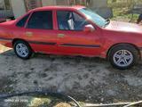 Opel Vectra 1992 года за 500 000 тг. в Шымкент – фото 3