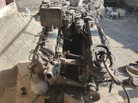 Двигатель в Талгар