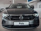 Volkswagen Polo 2020 года за 5 790 000 тг. в Уральск – фото 5
