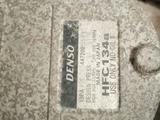 Компрессор кондиционера за 13 000 тг. в Павлодар – фото 3