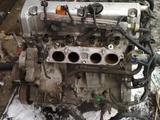 Двигатель на Хонду СРВ РД-5 за 250 000 тг. в Алматы