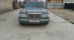 Mercedes-Benz E 200 1994 года за 2 050 000 тг. в Кызылорда