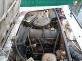 ВАЗ (Lada) 2105 1994 года за 650 000 тг. в Костанай