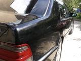 Mercedes-Benz S 320 1993 года за 2 200 000 тг. в Шымкент – фото 4