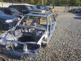 Кузов распил на Mercedes Benz TE124 S124 за 276 044 тг. в Владивосток