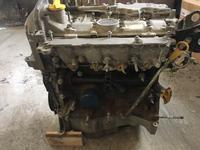 Двигатель сандеро 1.6 16кл к4м за 280 000 тг. в Костанай