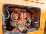 HAMM  Dv-8 1998 года за 8 500 000 тг. в Шымкент – фото 4