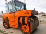 HAMM  Dv-8 1998 года за 8 500 000 тг. в Шымкент – фото 5