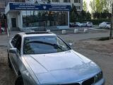 Mitsubishi Diamante 1995 года за 2 200 000 тг. в Алматы