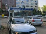 Mitsubishi Diamante 1995 года за 2 200 000 тг. в Алматы – фото 4
