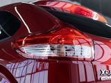 ВАЗ (Lada) XRAY Comfort 2021 года за 6 121 000 тг. в Шымкент – фото 2