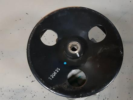 Насос гидроусилителя за 30 000 тг. в Костанай – фото 5