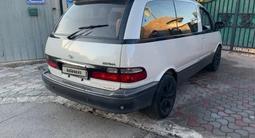 Toyota Estima 1995 года за 2 700 000 тг. в Алматы – фото 5