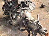 Двигатель BMW 2.0L 24V M50 Инжектор за 250 000 тг. в Тараз – фото 2