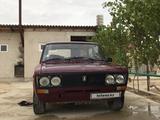 ВАЗ (Lada) 2106 2001 года за 430 000 тг. в Актау – фото 4