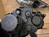 Оригинальные передний фары киа спортейдж 10-14 год за 60 000 тг. в Караганда – фото 4