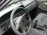 Mazda 929 1991 года за 650 000 тг. в Экибастуз – фото 4