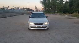 Mazda 323 1998 года за 1 600 000 тг. в Алматы