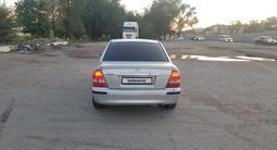 Mazda 323 1998 года за 1 600 000 тг. в Алматы – фото 2