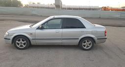 Mazda 323 1998 года за 1 600 000 тг. в Алматы – фото 3