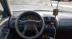 Mazda 323 1998 года за 1 600 000 тг. в Алматы – фото 5