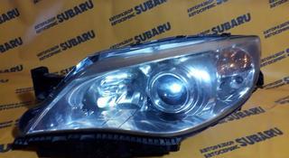 Фара на Subaru GH за 123 тг. в Алматы