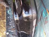Бампер (задний) BMW e-39 за 25 000 тг. в Караганда