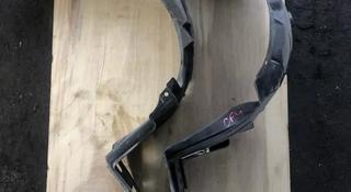 Подкрылок передний на Хонда Аккорд CF4 за 8 000 тг. в Алматы