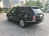 Land Rover Range Rover 2013 года за 22 000 000 тг. в Алматы – фото 3
