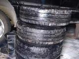 Диски на мазду кронос за 55 000 тг. в Караганда – фото 4