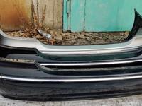 Задний бампер за 70 000 тг. в Алматы