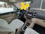 Volkswagen Tiguan 2011 года за 5 500 000 тг. в Тараз – фото 5