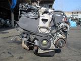 Двигатель Toyota Sienna 3, 0л (тойота сиена 3, 0л) за 78 000 тг. в Нур-Султан (Астана)