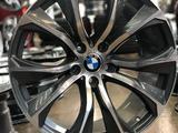 BMW R 20 за 380 000 тг. в Шымкент – фото 3