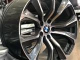 BMW R 20 за 380 000 тг. в Шымкент – фото 4