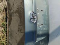 Крышка багажника за 55 000 тг. в Семей