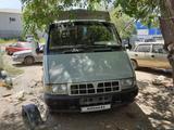 ГАЗ ГАЗель 2000 года за 1 800 000 тг. в Нур-Султан (Астана) – фото 4