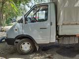 ГАЗ ГАЗель 2000 года за 1 800 000 тг. в Нур-Султан (Астана) – фото 5