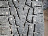Диски с шинами за 135 000 тг. в Усть-Каменогорск – фото 5