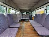 Ford Transit 1998 года за 1 600 000 тг. в Шымкент