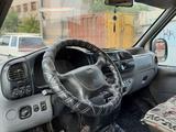 Ford Transit 1998 года за 1 600 000 тг. в Шымкент – фото 2