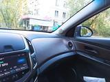 Chevrolet Cruze 2013 года за 4 750 000 тг. в Алматы – фото 3