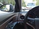 Chevrolet Cruze 2013 года за 4 750 000 тг. в Алматы – фото 4